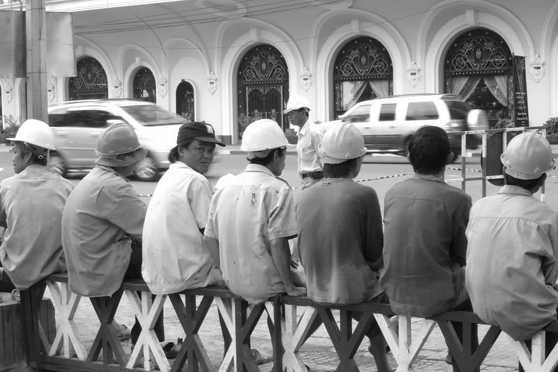 nostalgias de vietnam 89