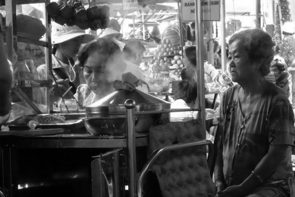 nostalgias de vietnam 92