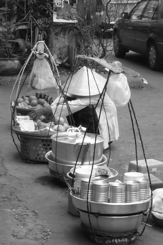 nostalgias de vietnam 93