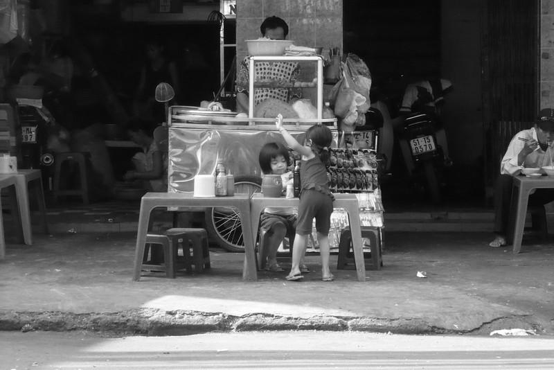 nostalgias de vietnam 96