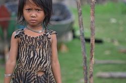 Siem Reap   Cambodge 5