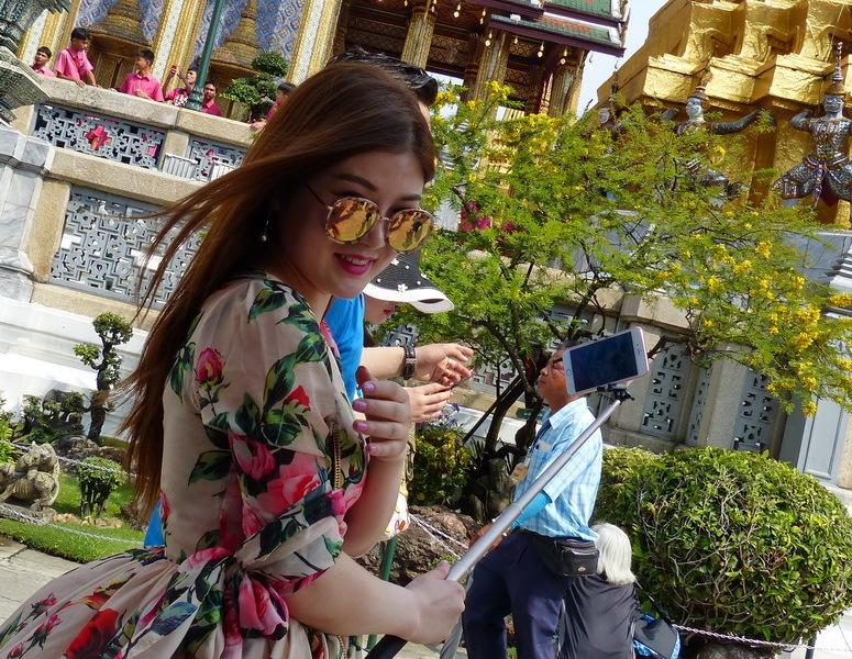 thaïlande 21