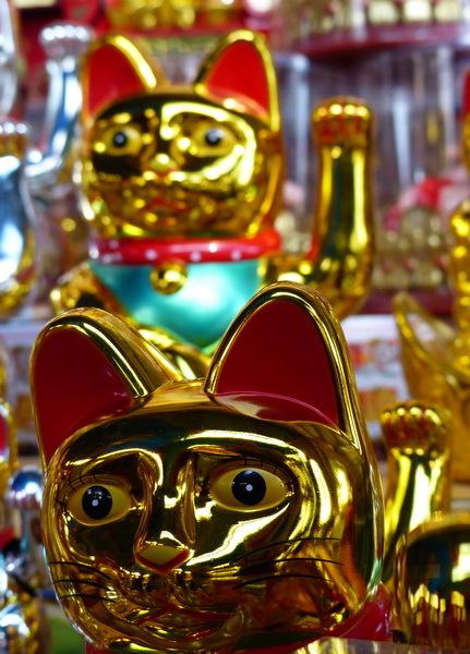thaïlande 26