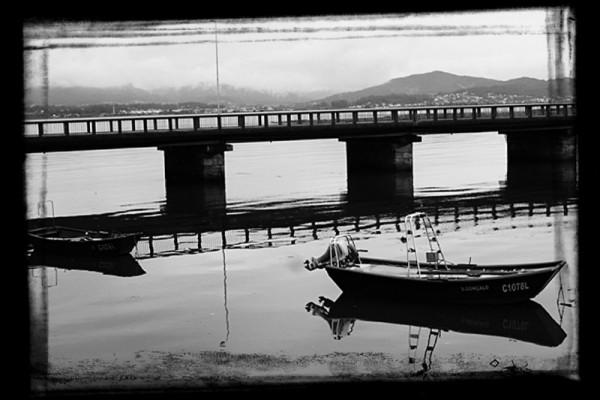 Rio Minho - Special Places