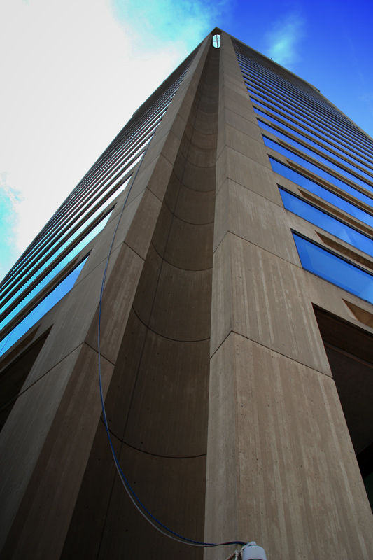 WTC Baltimore