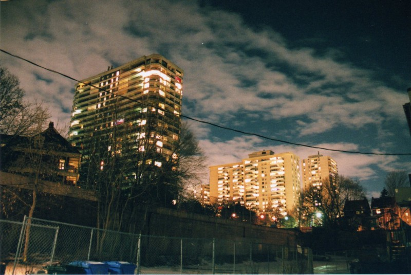 20.01.07 apartments