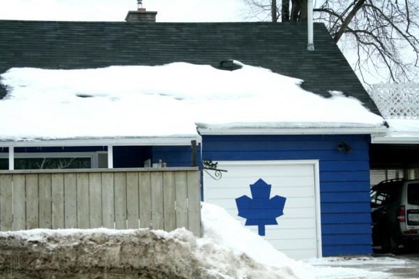 25/02/07 blue house