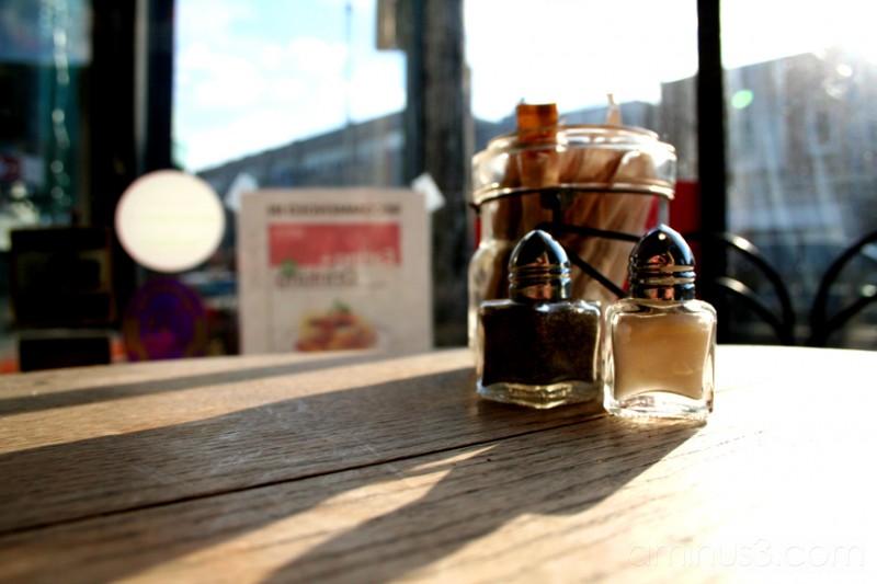 09/03/07 salt and pepper