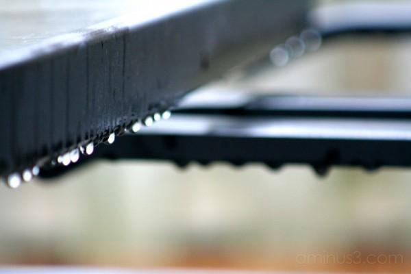 02/04/07 table drops