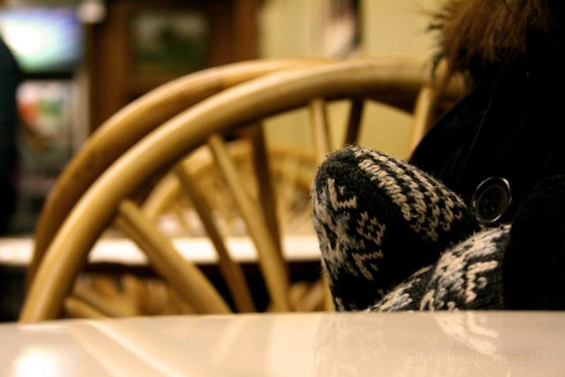 13/04/07 mittens