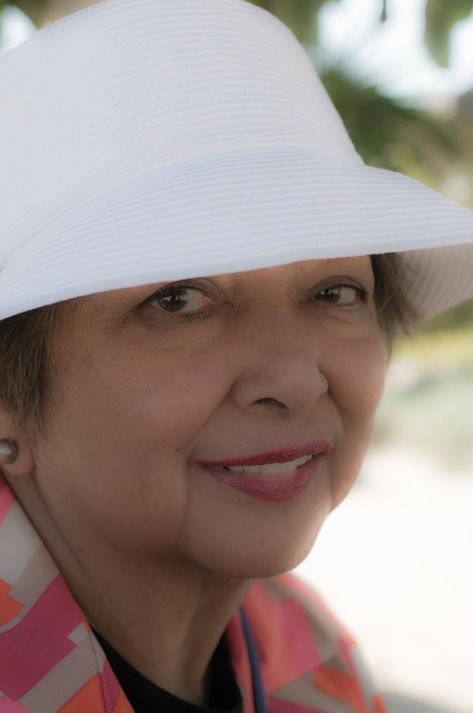 Tita Agnes