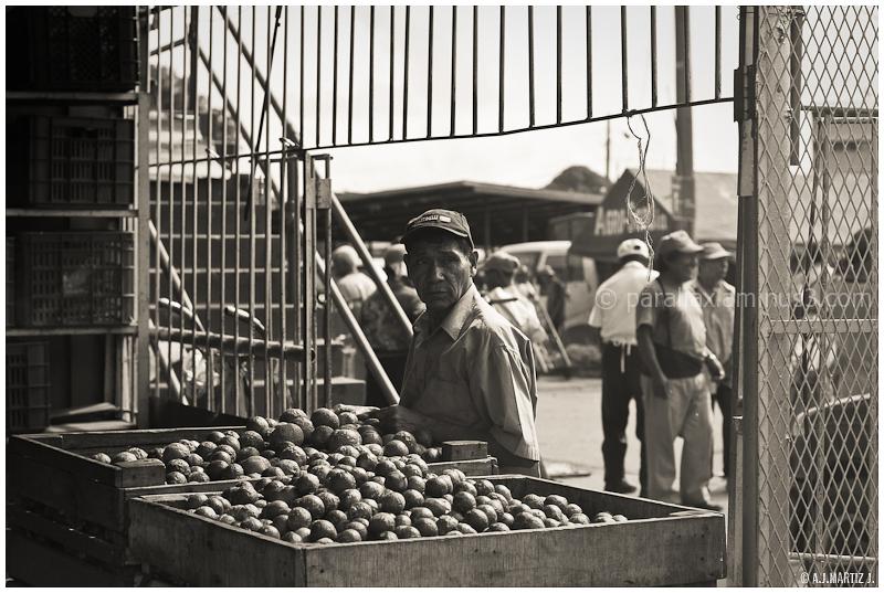 Buying Lemons