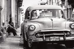 Cuba HFB568