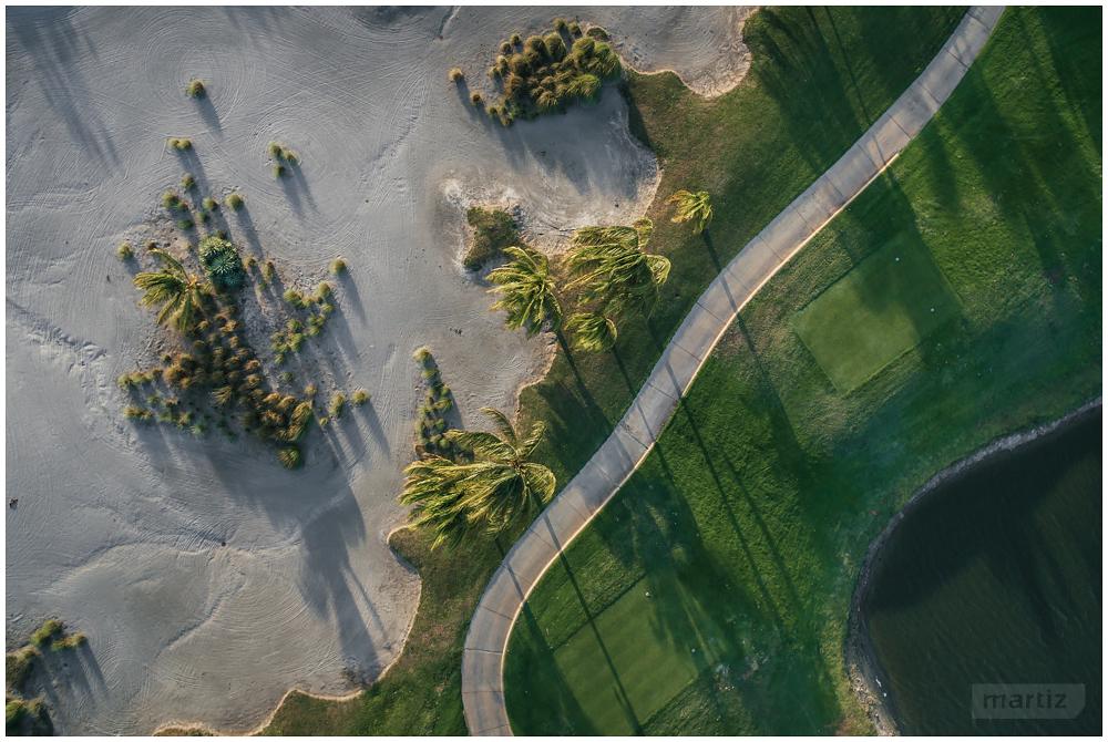 Golfscape