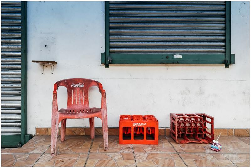Reunión Dominical