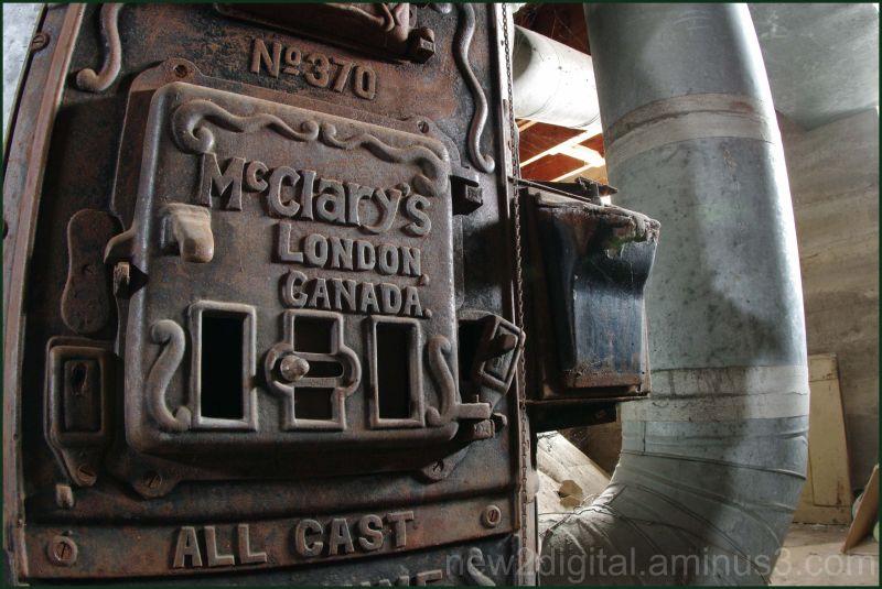 McClary's All Cast 2/2