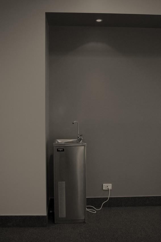 Frigmac Water Cooler