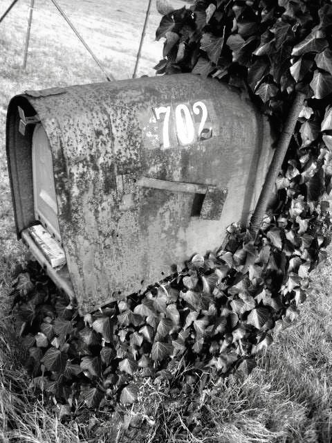 [mailbox]