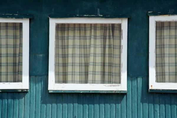 cova do vapor window