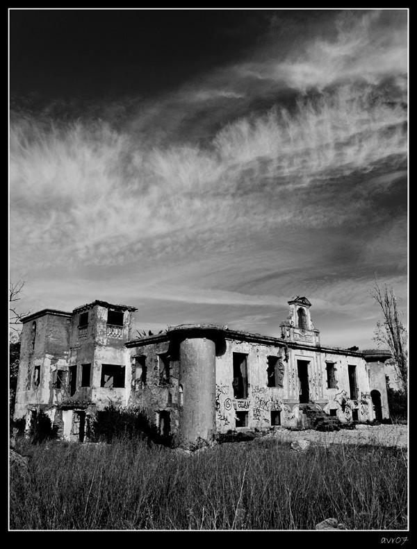Villa Apolo