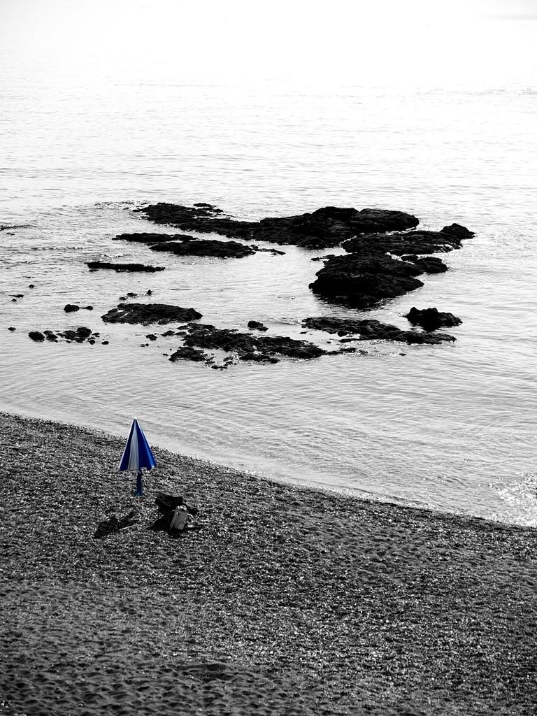 Día de playa   /   Beach day