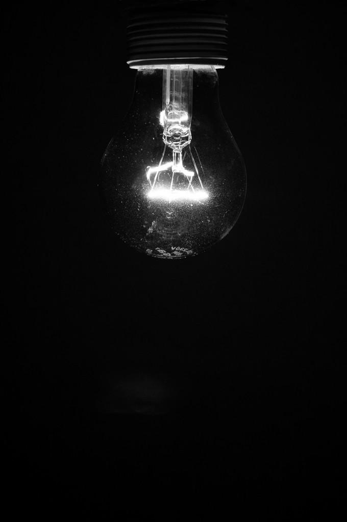 Apagón   /   Blackout