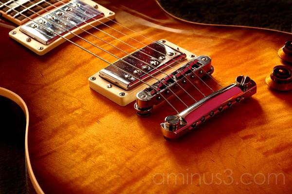 uk music england guitar les paul gibson humbucker