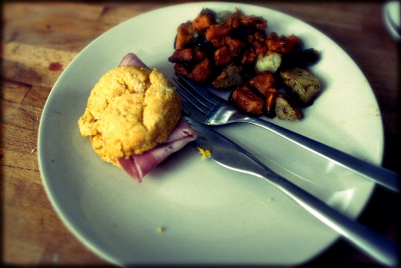 sweet potato.