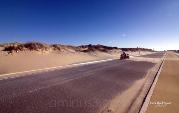 Motorbiker