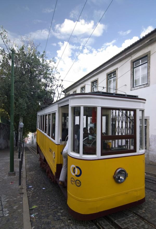 Lisboa,lisbon