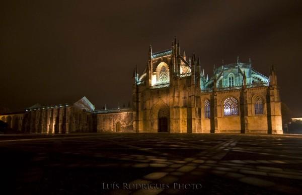 Batalha,mosteiro