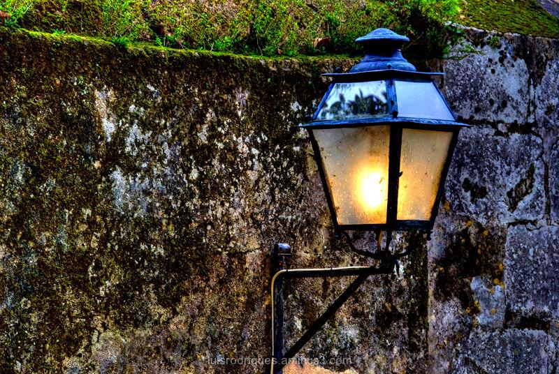 Sintra Portugal Street