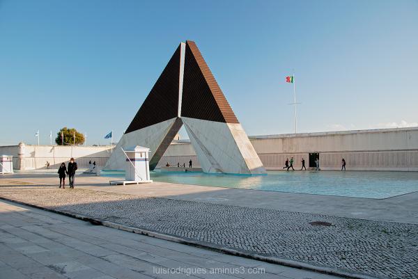 Belem Portugal Monumento Torre