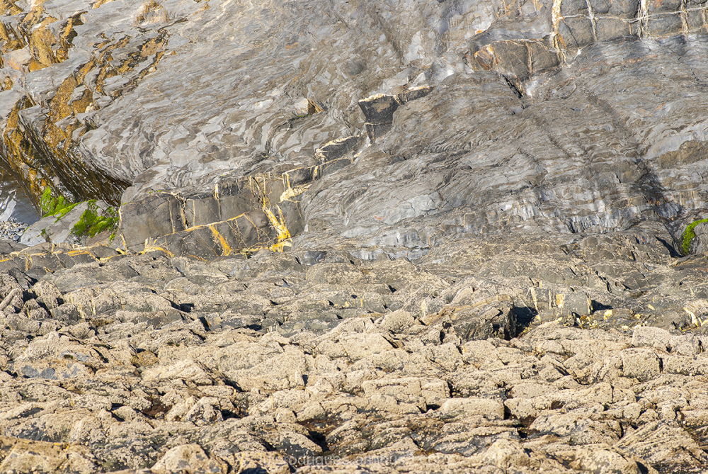 Rock Almograve Portugal