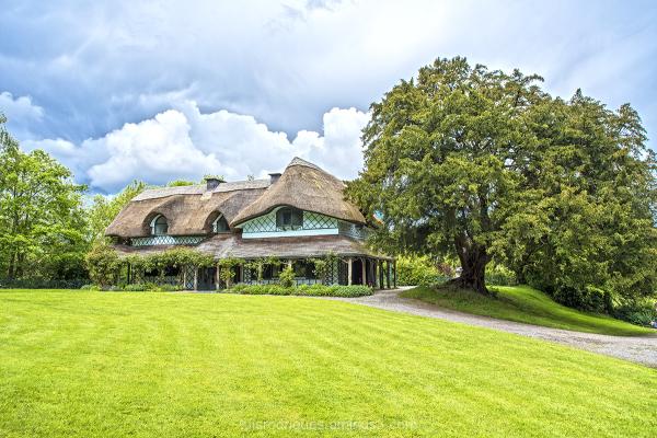 Swiss Cottage Cahir Ireland