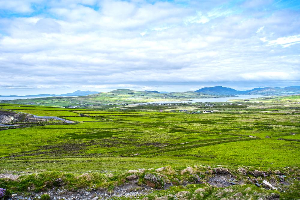 Doora East Ireland