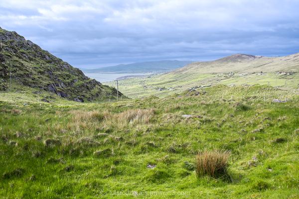 Ireland Skellig Ring