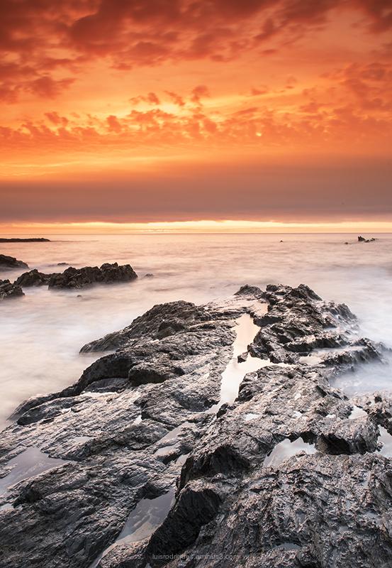 vicentine coast portugal almograve