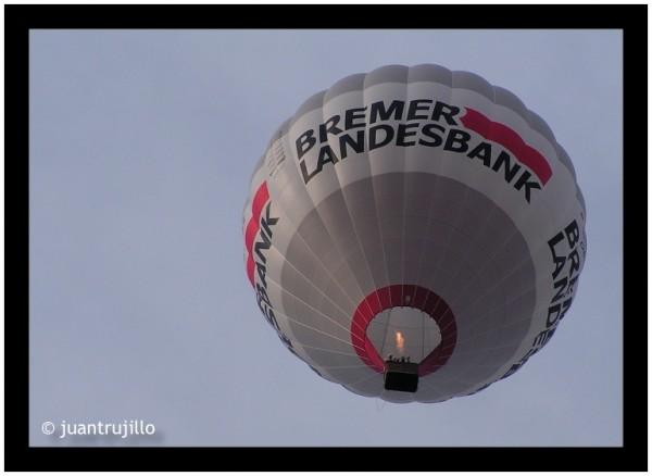 Bremer Landesbank...