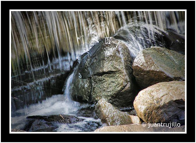 Refreshing...