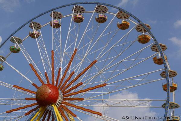 Ferris wheel (4 of 4)