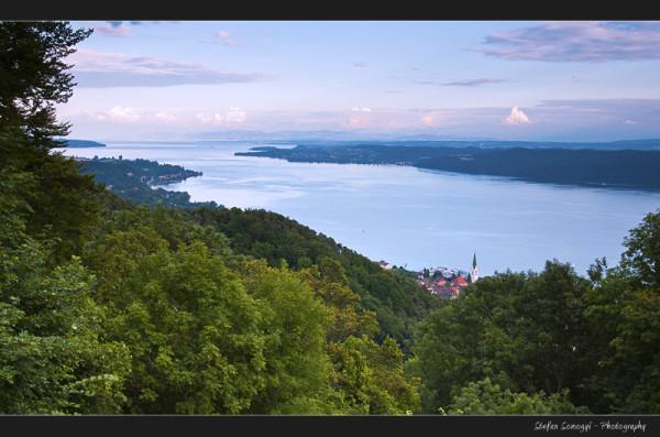 Sipplingen, Bodensee
