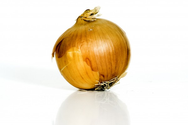 Onion II