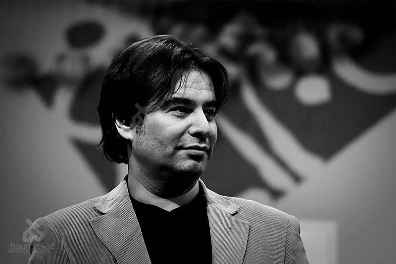Peyman Ghasemkhani