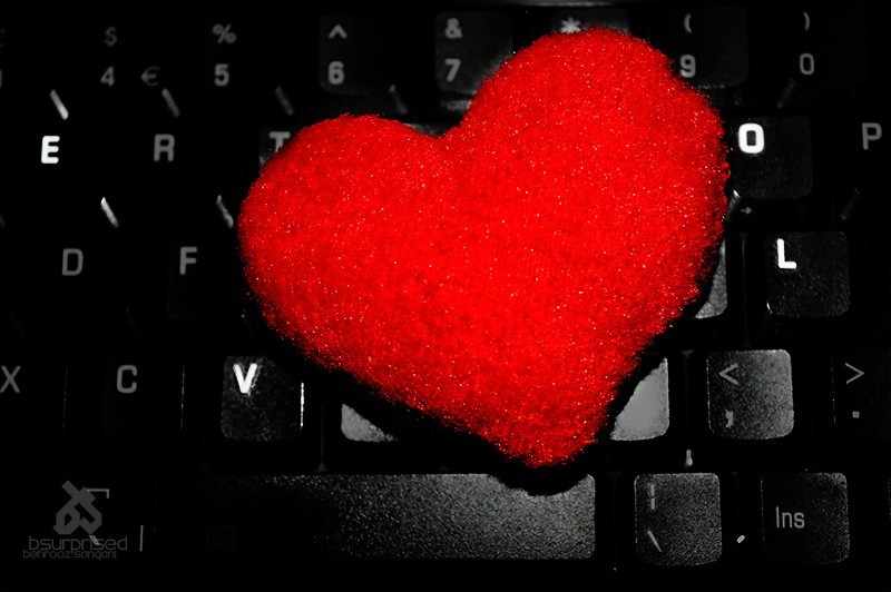 Love 'n' Valentine