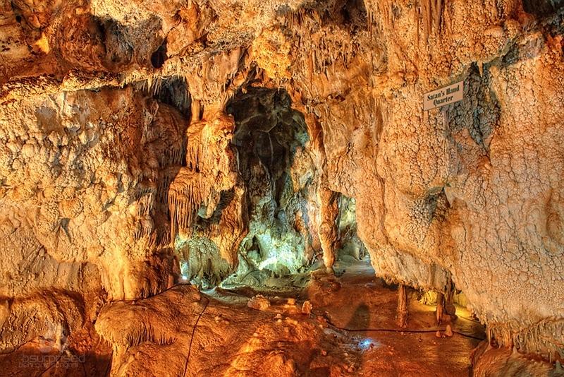Katalehkhor Cave