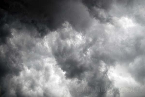 cloud - 1