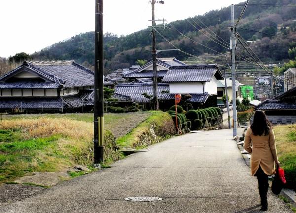 Another Osaka 2