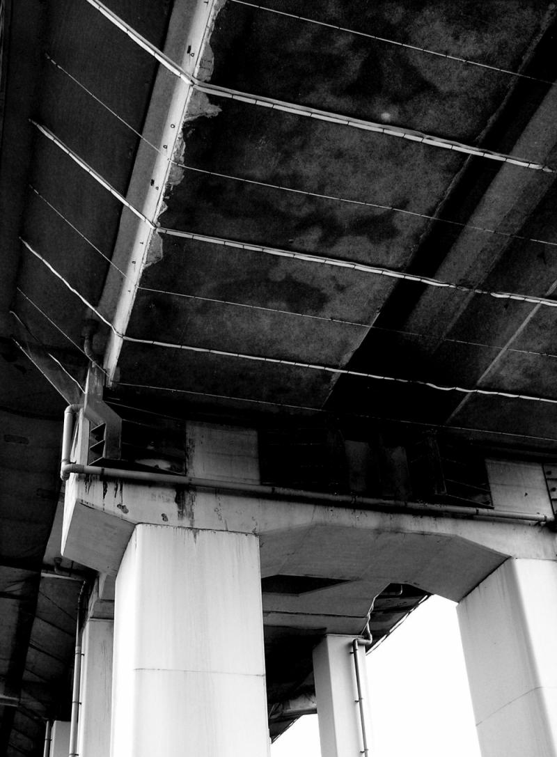 japan amagasaki railway sonoda shinkansen hyogo