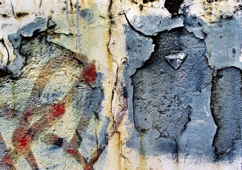 wall street graffiti osaka nakatsu